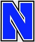 Newcastle Schools